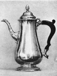 By Paul Revere