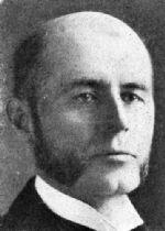 Edwin H. Peck