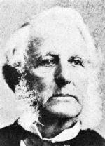 George Westfeldt New Orleans