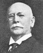 Wm. H. Bennett New York