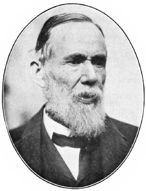 John Arbuckle