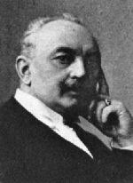 Hermann Sielcken