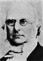 B.G. Arnold