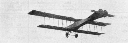 The Project Gutenberg eBook of Jane s All The World s Aircraft 1913     Coventry Ordnance
