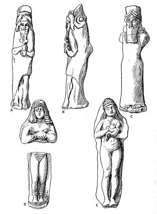 Fig. 86.