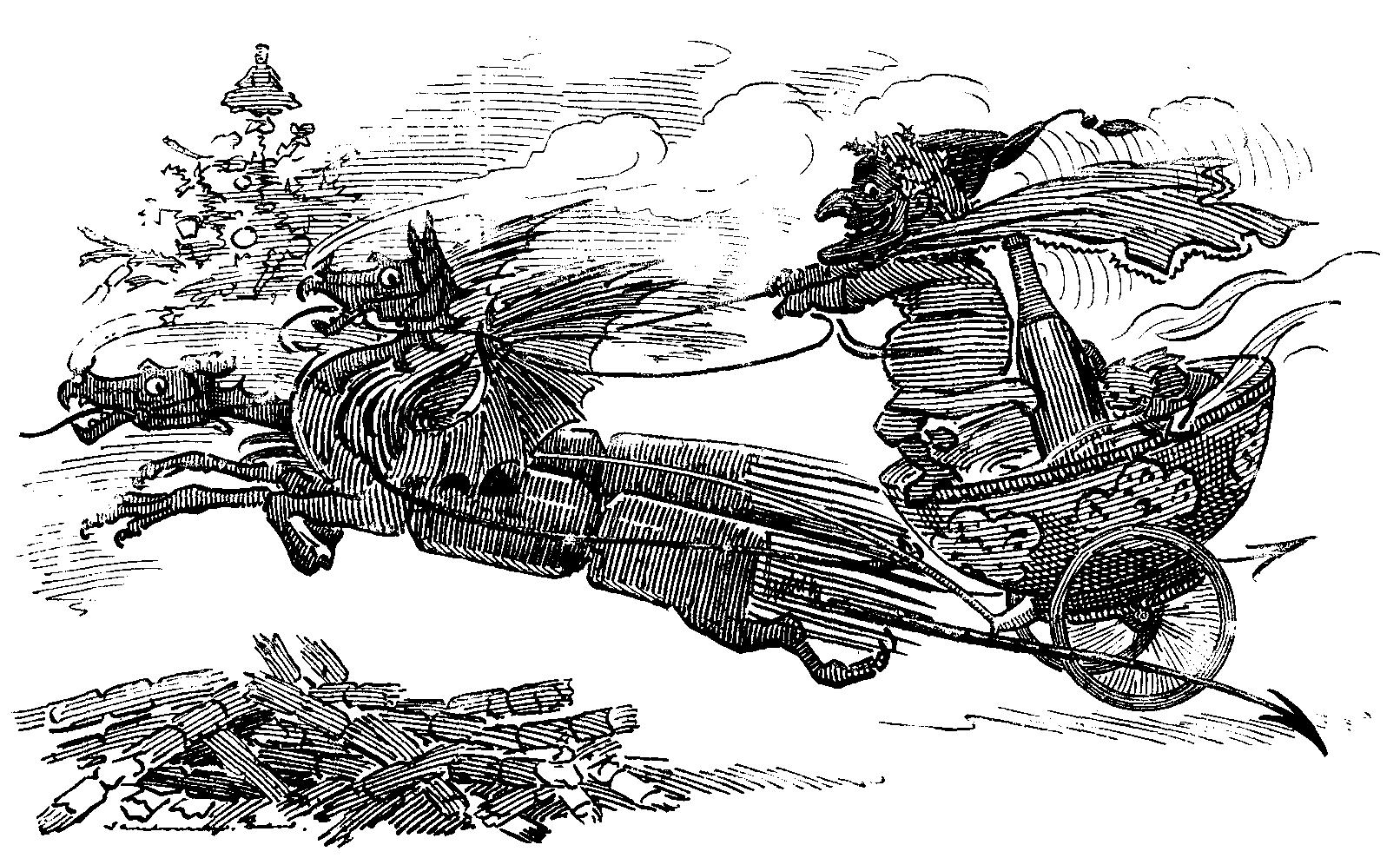 punch or the london charivari volume 107 december 29th 1894 edited