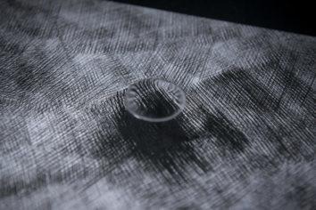 Black Out, la nuova mostra alla Baccaro Art Gallery di Pagani