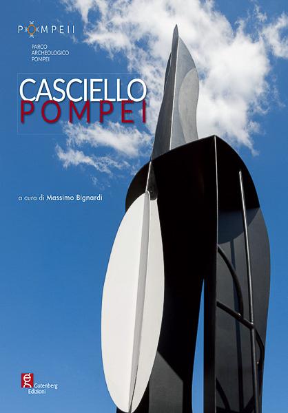 angelo casciello pompei gutenberg edizioni
