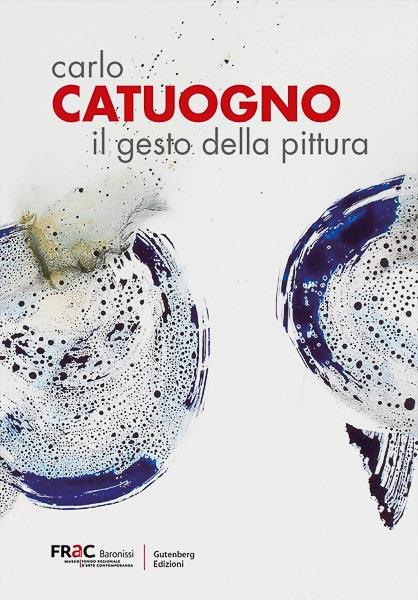 carlo catuogno gutenberg edizioni