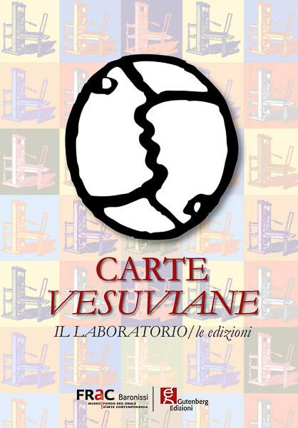 carte vesuviane catalogo arte gutenberg edizioni