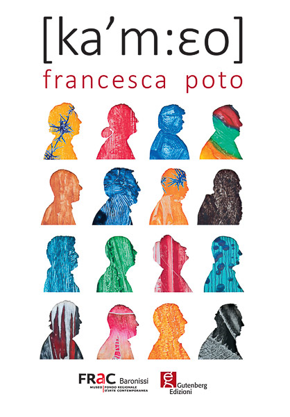 catalogo arte fancesca poto