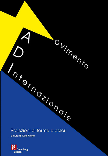 copertina del catalogo MADI