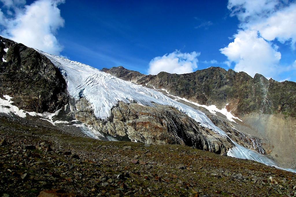 Stubai Klettersteigset : Klettersteige im stubai stubaital tirol