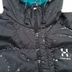 Haglöfs Barrier Pro Hood 2 (1)