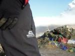 Mountain Equipment G2 Mountain Pant Review - 1 (3)
