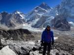 Mountain Equipment G2 Mountain Pant Review - 1 (8)