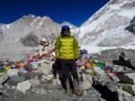 Mountain Equipment G2 Mountain Pant Review - 1