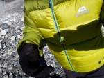 Mountain Equipment Vega Down Jacket - 1