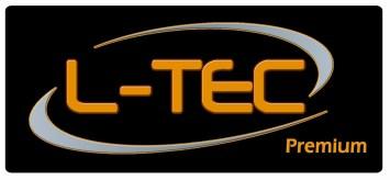 L-TEC Premium logo1