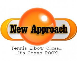 NewApproach logo