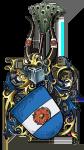 Gutshof Wappen transparent