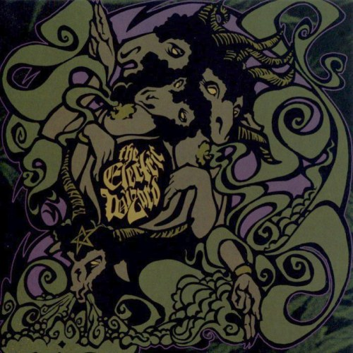 Guts Of Darkness › Electric Wizard › We live