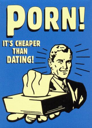Kansas Loves porn
