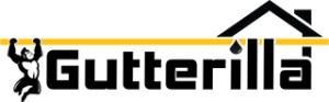 Gutterilla-gutters-austin-tx