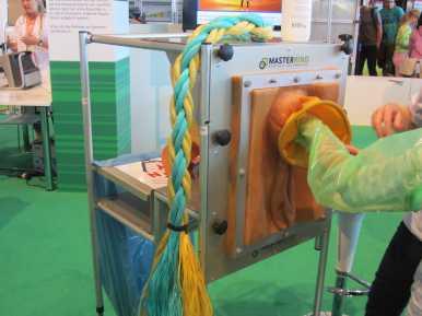 Ideen Expo 2013IMG_4551