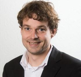 Guus Beenhakker - auteur