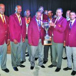 T&T set to host 2019 WIFBSC Championships