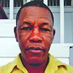 Police Sergeant placed on G$1.3M bail over driver's licence fraud