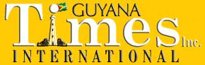 Guyana Times International – The Beacon of Truth