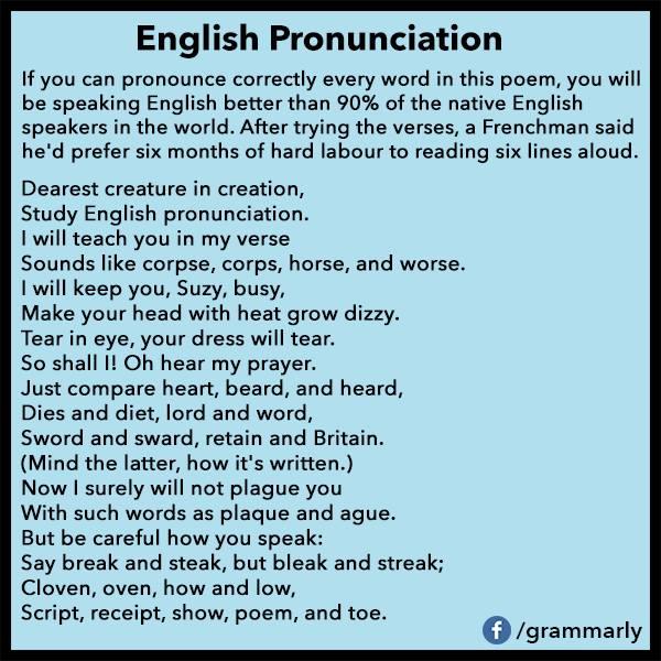 English-Pronunciation-09-05-13