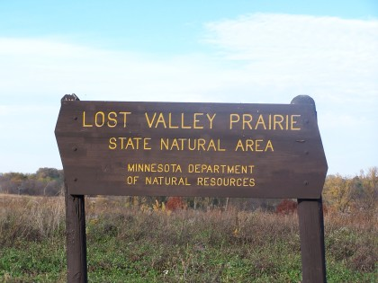 Lost Valley 005