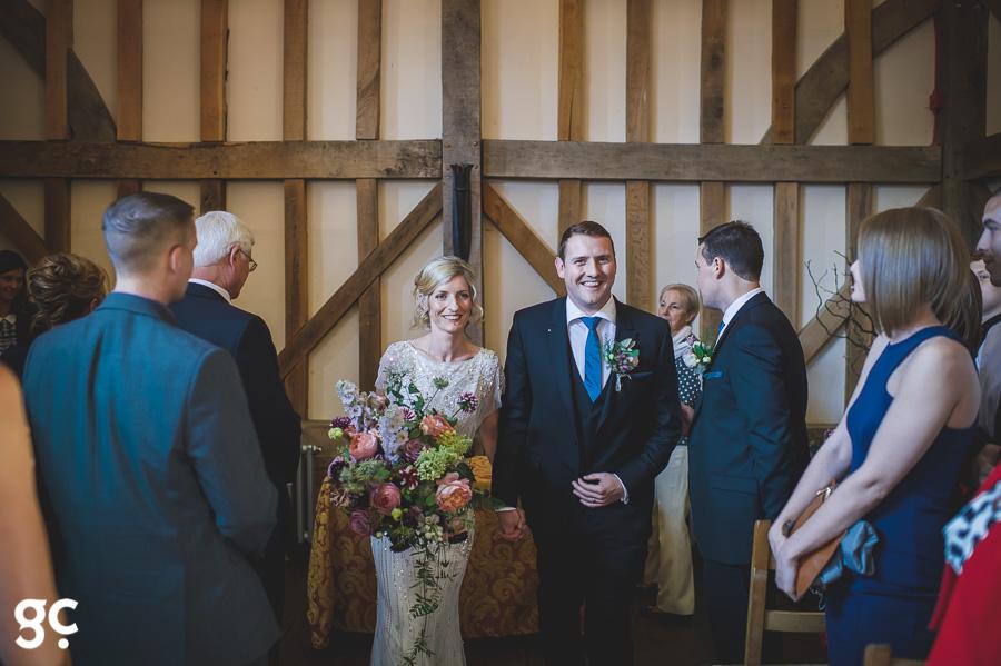 Hallie Gnatovich Wedding Pictures.Josh Gates Wedding Hallie Gnatovich