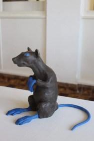 Le Rat Conteur