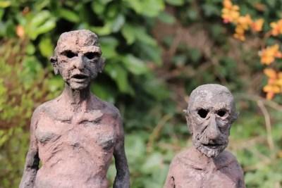 Jung et Freud