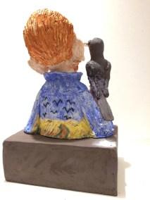 Vincent et l'oiseau 8