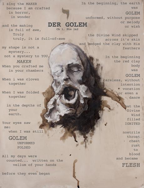golem-1ws