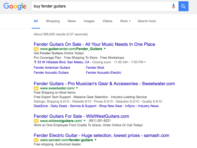 buy_fender_guitars_-_Google_Search