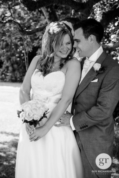 wedding_GRwebsite_0090