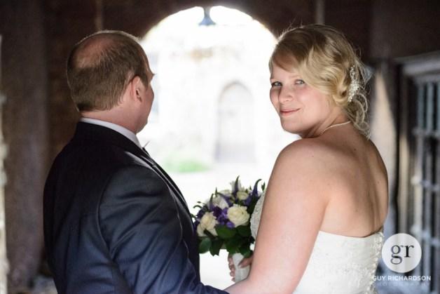 wedding_GRwebsite_0317