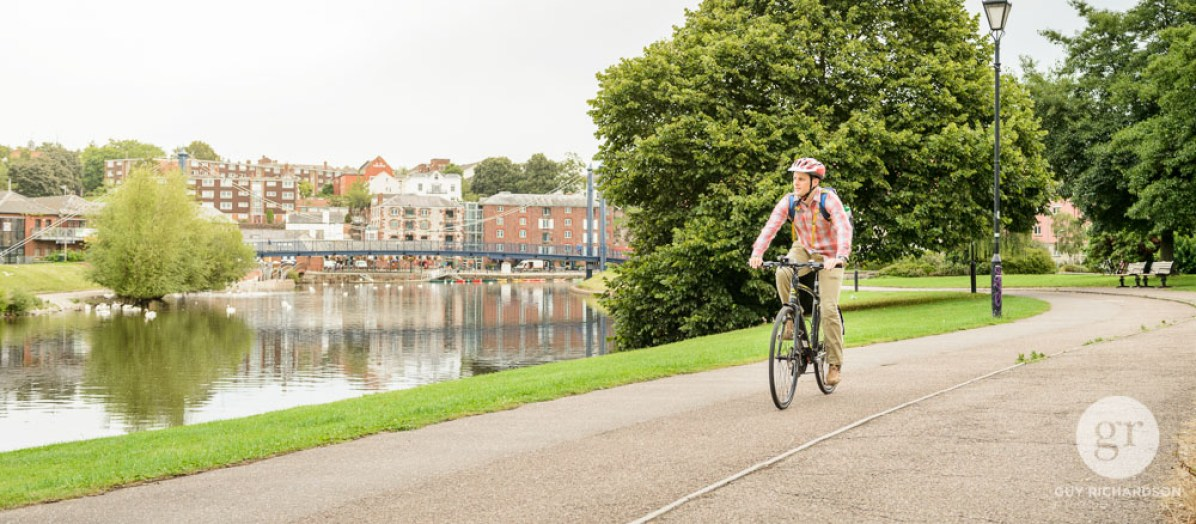 DCC_Exeter_Quayside_027