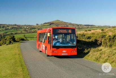 DevonCC_Dartmoor_011