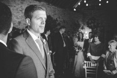 JandH_wedding_035