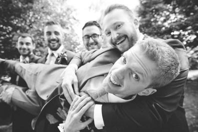 JandH_wedding_050