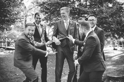 JandH_wedding_051