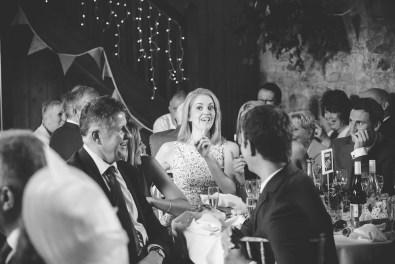 JandH_wedding_077