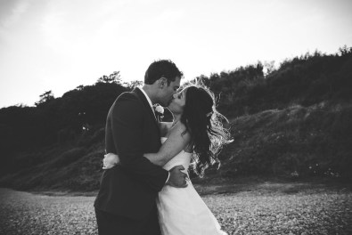 JandN_wedding_097